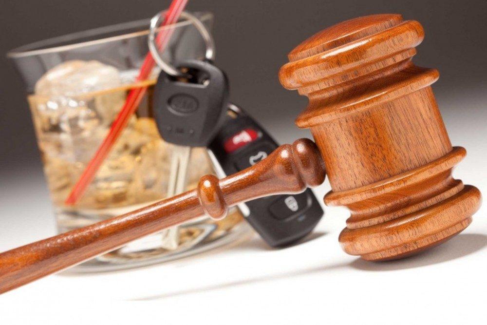 В ГИБДД придумали способ «продления» срока лишения водительских удостоверений