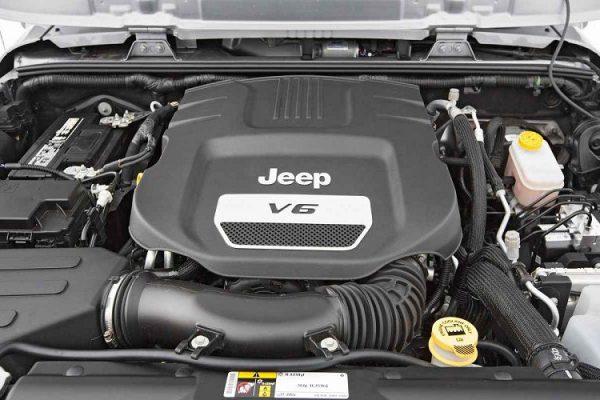 2018-Jeep-Wrangler-14