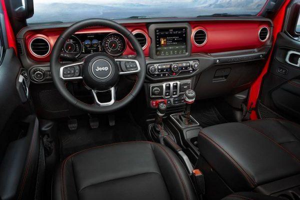 2018-Jeep-Wrangler-9