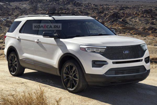 Ford-Explorer-front2