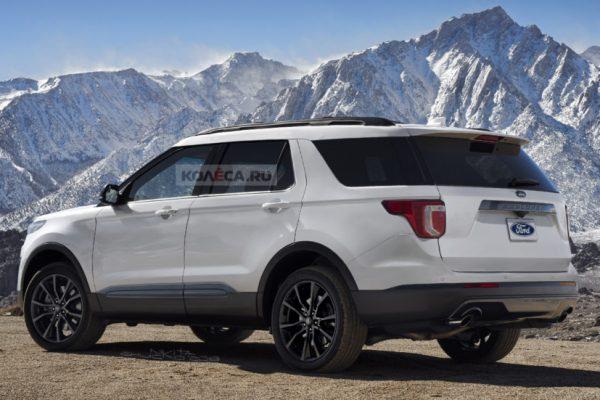 Ford-Explorer-rear2