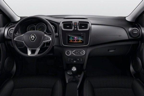 Renault-Logan-2018 (10)