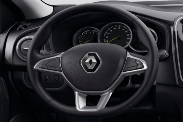 Renault-Logan-2018 (11)