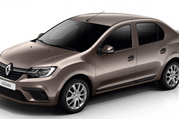Renault-Logan-2018 (15)