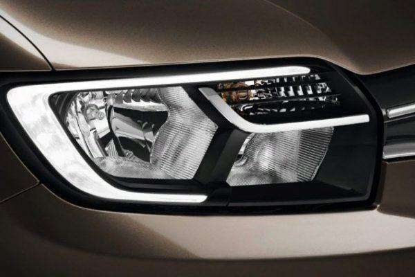Renault-Logan-2018 (9)
