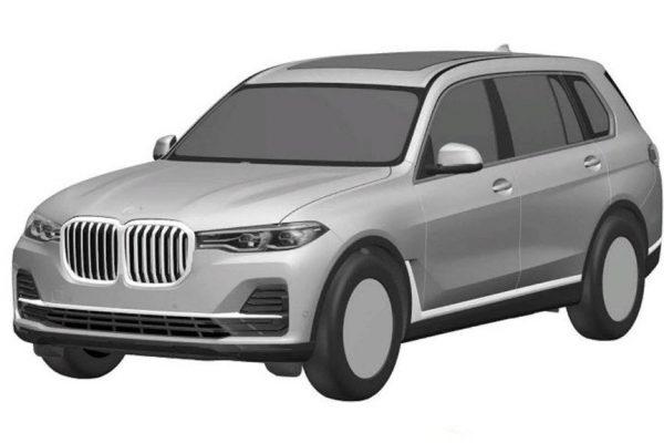 BMW-X7-2