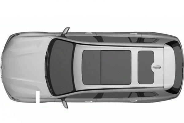BMW-X7-4