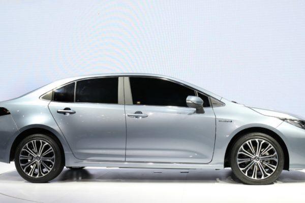 Corolla-2020-1