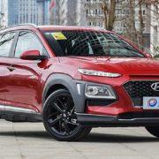 Hyundai Styx: фото, цена и характеристики