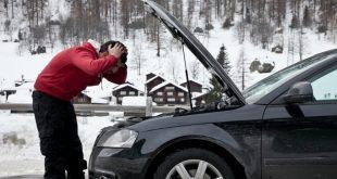10 признаков того, что вам продают проблемное авто