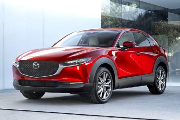 01-Mazda-CX-30-2020