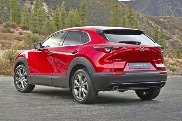 02-Mazda-CX-30-2020