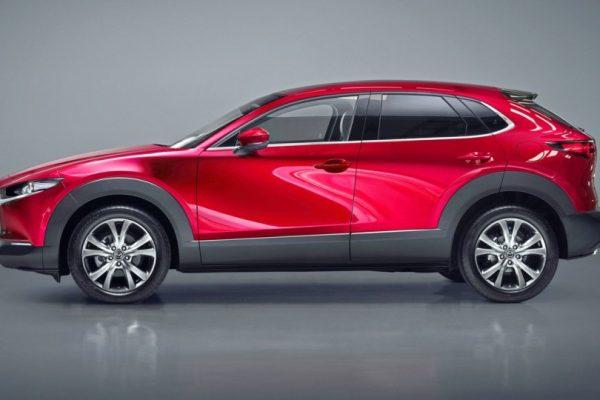 11-Mazda-CX-30-2020