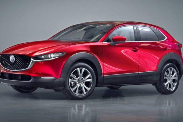 12-Mazda-CX-30-2020