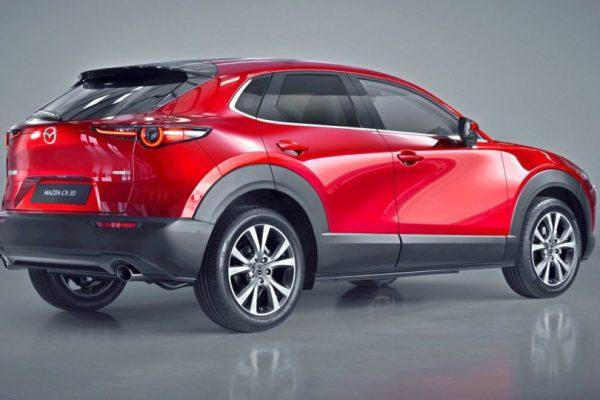 13-Mazda-CX-30-2020