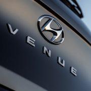 Hyundai Venue: круче и дешевле Креты