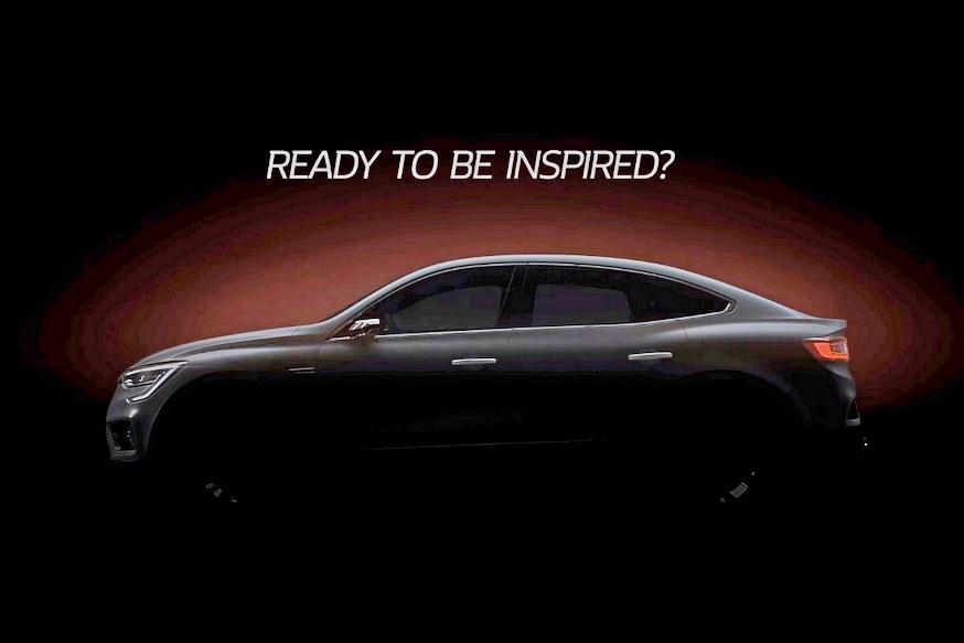 Samsung XM3 Inspire