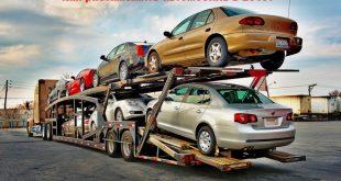 Как растаможить автомобиль: цена, порядок и документы