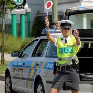 Гигантские штрафы в Европе: сколько обойдется нарушение в странах ЕС
