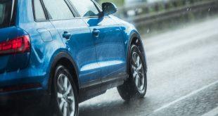 Безопасная скорость движение: как выбрать?