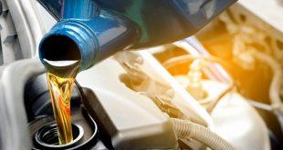 Нужно ли менять масло после длительного простоя?