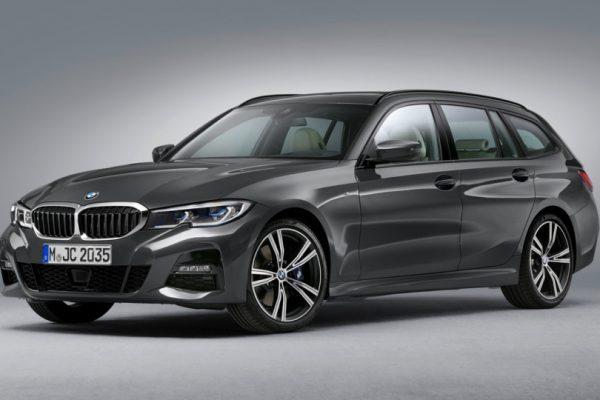 BMW-3 Series-Touring-2019-1