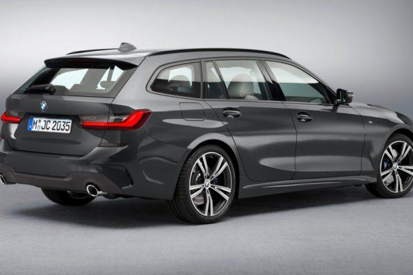 BMW-3 Series-Touring-2019-2
