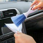 Как почистить кондиционер в автомобиле самостоятельно?