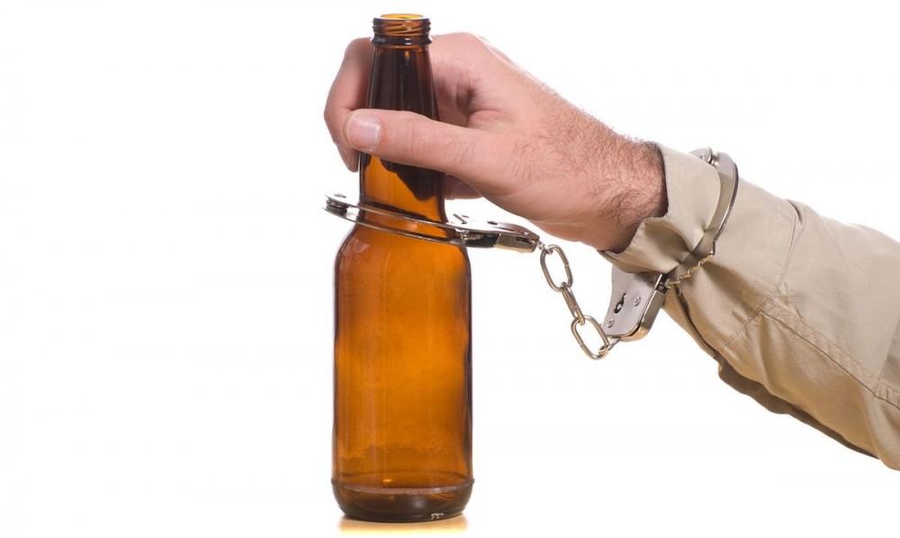 Новое наказание за «пьяные» ДТП с жертвами - до 15 лет тюрьмы