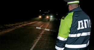 Что делать, если ночью на пустой дороге вас останавливает ДПС?