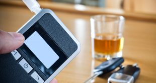 Новые экспресс-тесты на алкоголь и наркотики могут ввести уже в 2019 году