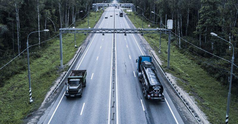 Что ждет автомобилистов после 1 июля 2019 года?