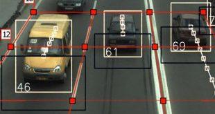 Штрафы ПДД, выписанные с помощью некорректно установленных камер