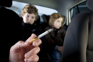 Новый штраф для водителей в Белоруссии