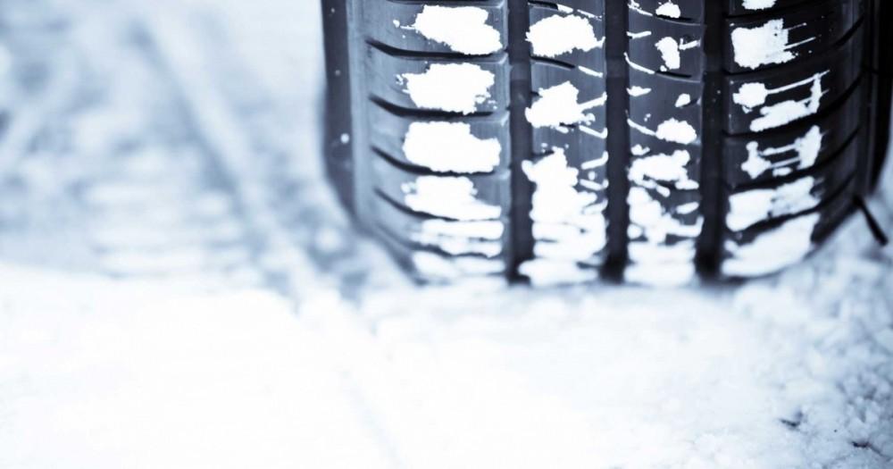 Сколько сезонов можно ездить на зимней резине?