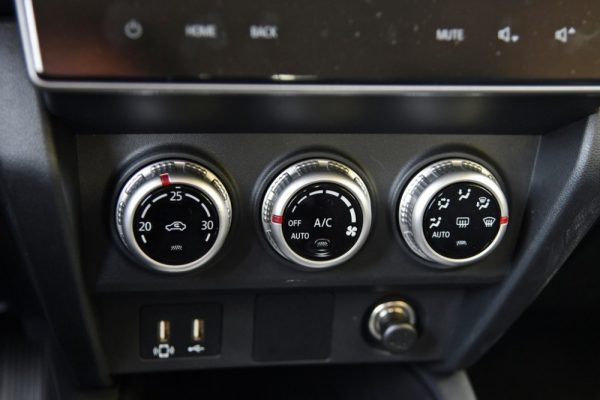 Mitsubishi-ASX-2020-3