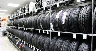 Главные ошибки при покупке зимних шин