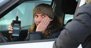Уловки гаишников при освидетельствовании водителя: как не попасться?