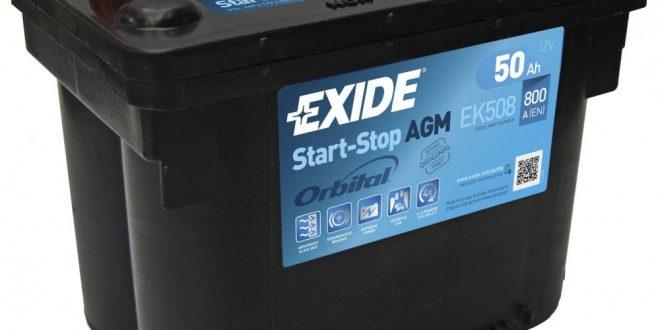 AGM аккумуляторы: все достоинства и недостатки