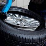 Бесплатный ремонт шин: такое возможно?