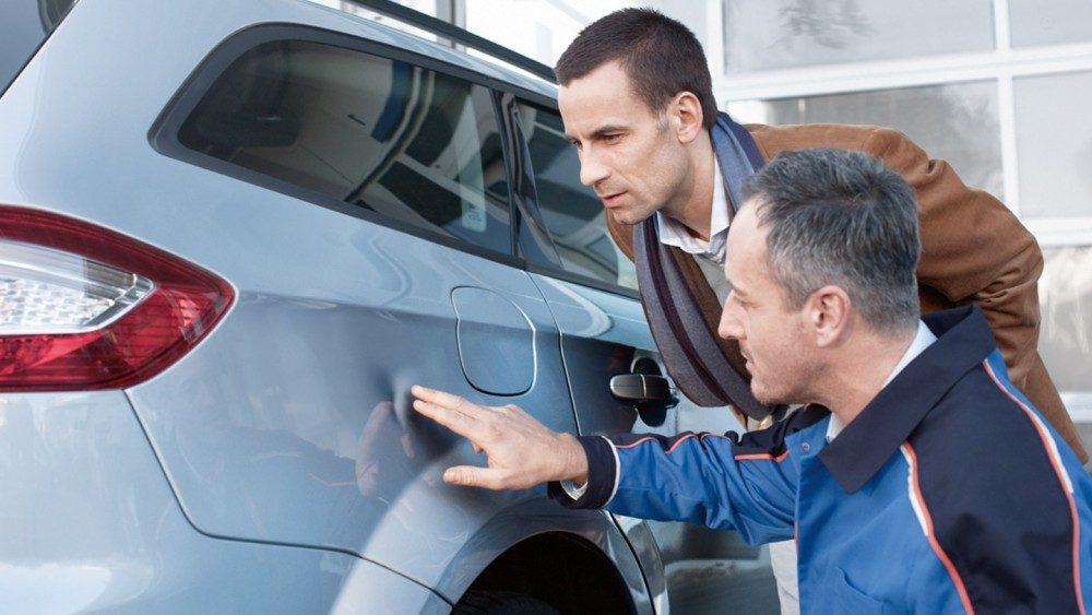Как узнать сколько стоит ваш автомобиль на самом деле?