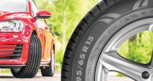 Как выбрать летние шины?