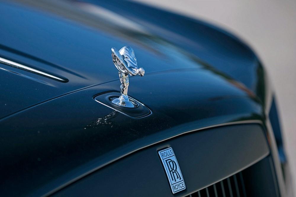 Машины облагаемые налогом на роскошь 2020 список