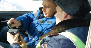 Должен ли водитель следовать в машину ДПС по требованию инспектора?
