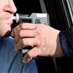 Новые правила медосвидетельствования водителей 2020
