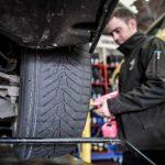 Новый Техрегламент 2020: запрет на ремонт и разрешение на установку доп.оборудования
