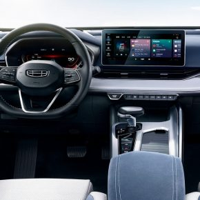 geely-preface-int-4