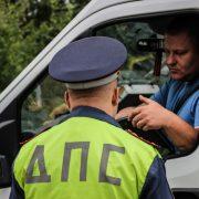 Инспектор требует паспорт: законно ли это?