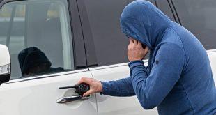10 Лучших гаджетов против угона вашего автомобиля