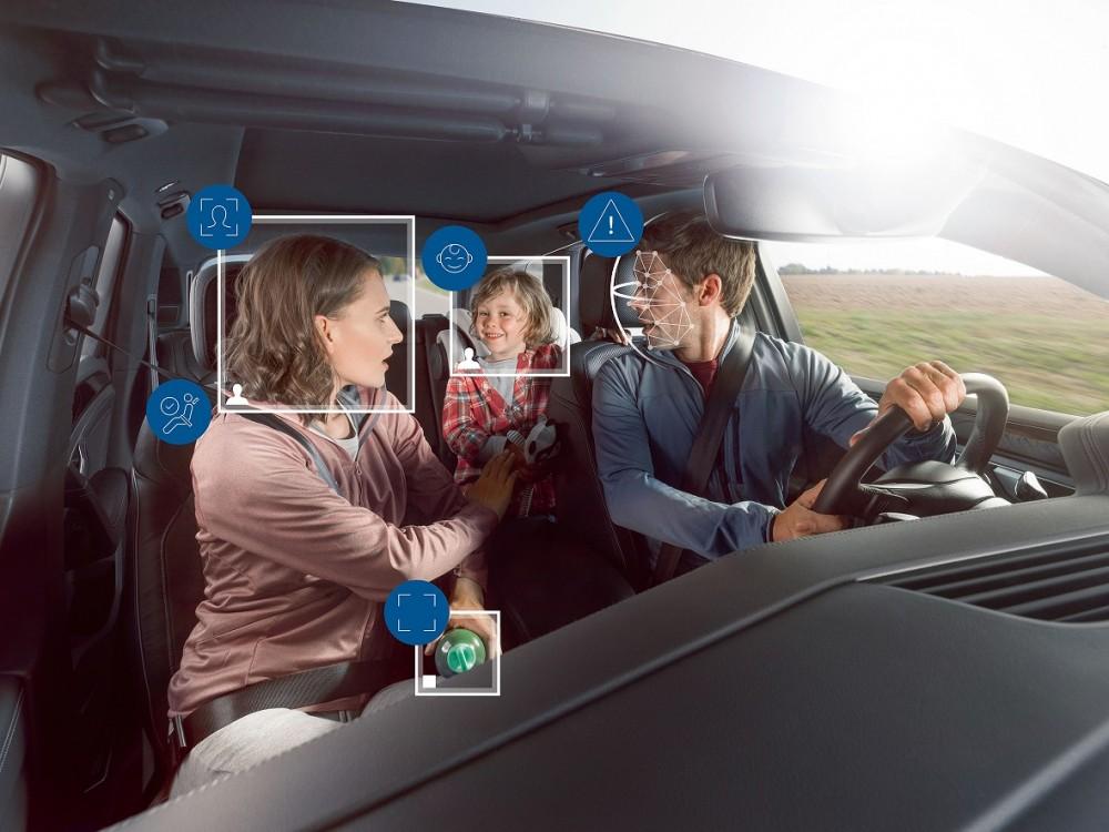 СРОИ — что это и почему водители будут не рады?